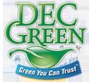 DEC Green
